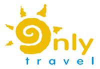 Туристическое агенство Only travel