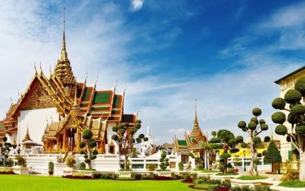 Тайланд (5)