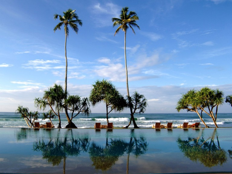 Шри Ланка2.pg